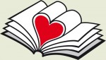 Heart_Book_right