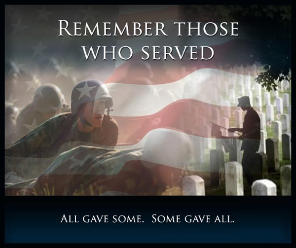 Memorial-day-Day-3