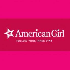 AM_GIRL
